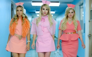 scream-queens_0